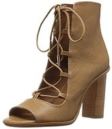 Joie Women's Cordelia Dress Sandal
