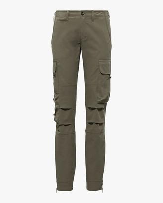 Ralph Lauren Collection Mitchell Pants