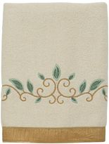 Burlington hand towel