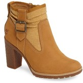 Timberland Women's Glancy Boot