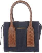 DSQUARED2 Handbags - Item 45313277