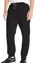 Nautica Men's Explorers Club Knit Pant