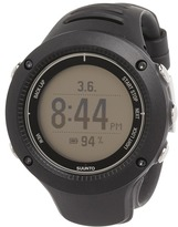Suunto Ambit2 R Watches