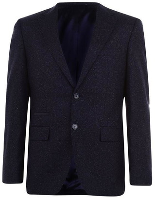 HUGO BOSS Jestor Tweed Jacket