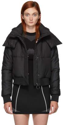 Off-White Black Arrows Jacket