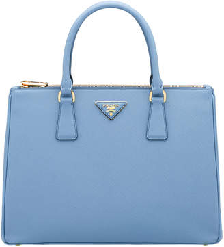 Prada Small Galleria Tote Bag