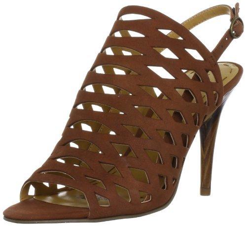 Nine West Women's Smileydays Sandal