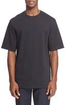 Acne Studios Men's 'Chelsea' Oversized T-Shirt