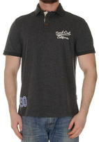 Soulcal Pomona Shirt Mens