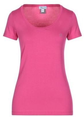 Blumarine T-shirt