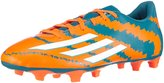 adidas Messi 10.4 FG Mens Soccer Boots / Cleats