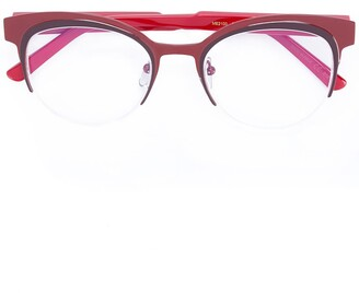 ME2100 glasses