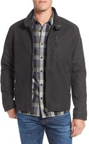 Rodd & Gunn Men's 'New Portobello' Jacket