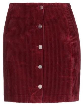 Des Petits Hauts Mini skirt