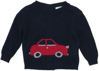 Aletta Sweaters
