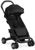 Infant Nuna Pepp - Night Stroller