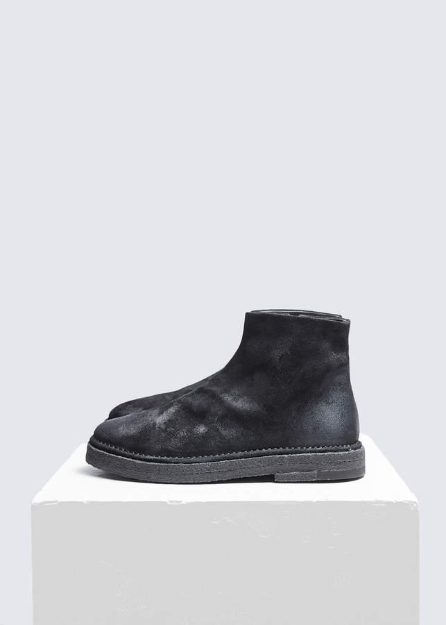 Marsèll Parapa Zip Boot