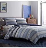 Original Penguin Brody Comforter & Sham Set