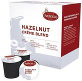 PapaNicholas Hazelnut Creme Coffee (72-Cups per Case)