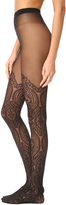 Wolford Henna Tights