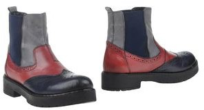 Inuovo Ankle boots