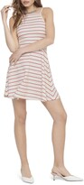 Thumbnail for your product : Only Loui Fit & Flare Dress