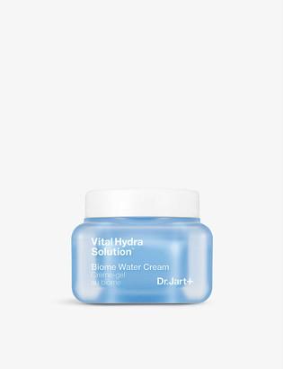 Dr. Jart+ Vital Hydra Solution Biome water cream 50ml