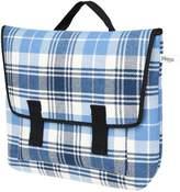 Pijama Backpacks & Fanny packs - Item 45329817