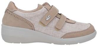 Grünland GRUNLAND Low-tops & sneakers