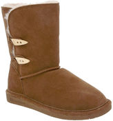 BearPaw Abigail Womens Winter Boots
