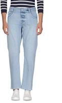 Hudson Denim pants - Item 42657729