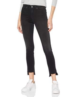 BOSS Women's J11 Frisca Skinny Jeans