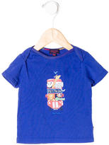 Paul Smith Boys' Graphic T-Shirt