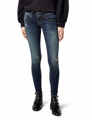 LTB Women's Julita X Jeans
