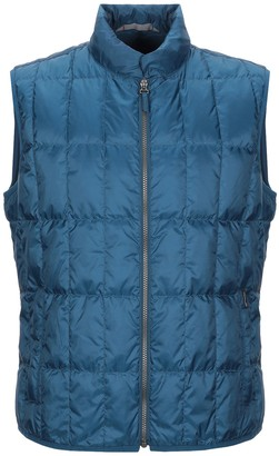 Façonnable Synthetic Down Jackets