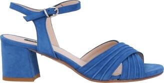 PAVIN Sandals