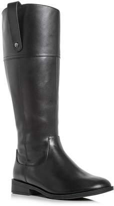 Vionic Women's Mayes Boots