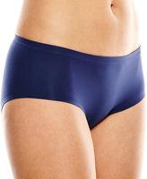 Jockey Modern Seamfree Air Hipster Panties - 2142