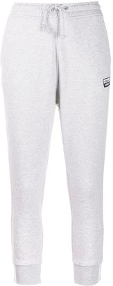 adidas track trousers
