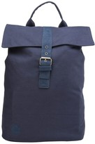 Mi-Pac Daypack Backpack