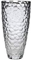 Vera Wang Wedgwood Sequin Vase, 11