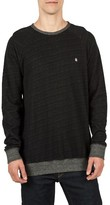 Volcom Men's Long Sleeve T-Shirt