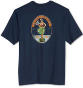 Tommy Bahama Men's Famous Shakes Graphic-Print T-Shirt