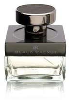 Banana Republic Black Walnut Eau De Toilette Spray 50ml/1.7oz