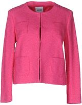 Moschino Cheap & Chic Blazers