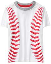 Gymboree Baseball Tee