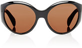 Oliver Peoples The Row Women's Don't Bother Me Sunglasses