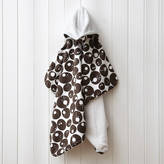 ella & otto Hooded Towel For Kids