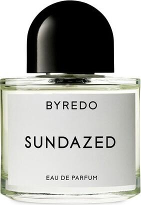 Byredo Sundazed Eau de parfum 50 ml