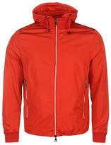Tommy Hilfiger Darrel Hooded Jacket